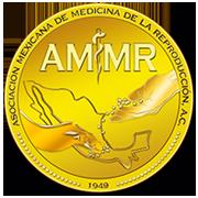 Asociación Mexicana de Medicina de la Reproducción