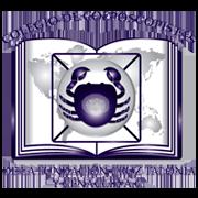 Colegio Mexicano de Colposcopistas